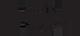 Logo Atlas Escorts เซนต์มาร์ติน